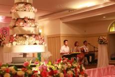 Kathi Tri O Band (วงดนตรีขนาด 3 คน) งานแต่งงาน 17/05/57@ตึกช้าง คลิปการแสดงภายในงาน http://www.youtube.com/watch?v=kX25_TpK7z8 รายละเอียด :รูปแบบวง วง Kathi Tri O รับแสดงงานในโอกาสพิเศษต่างๆ สนใจติดต่อ 080-807-7194 Line ID : pumzper